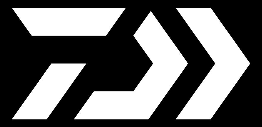 グローブライド株式会社(ダイワ)