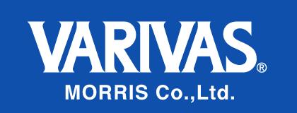株式会社モーリス
